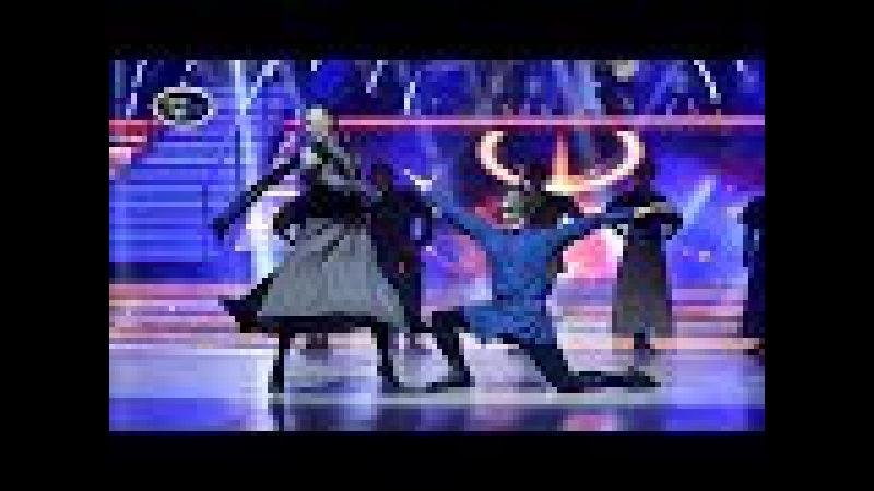 სუხიშვილები ცეკვა თამაში(პრემიერა) - Suxishvilebi Cekva T