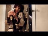 Видео к фильму Ускорение (2015) Трейлер (дублированный)