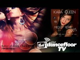 Kara Queen - Better off Alone  Back in My Life  Will I Ever