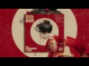 Big Boi - Kill Jill ft. Killer Mike Jeezy Original Audio Explicit