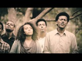 Elora Gospel Singers