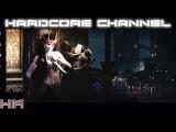 Total War Warhammer 2 - прохождение Hardcore Темные эльфы =27= Легендарный враг