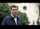Александр Грибоедов Ослепительно короткая жизнь 2010