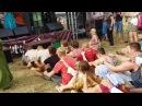 Сколот - Варяги ( live @ Былинный берег 2017, 29.07.2017)
