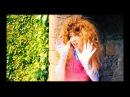 Grimes - World Princess Part II [Official Video]