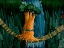 Обратная сторона Луны Александр Татарский 1983 г., Мультфильм/Детский/Рисованны ...