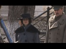 В центре Пятигорска снимают Хождение по мукам с Юлией Снигирь и Павлом Труб