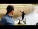 Смертельное оружие 4 серия 2 сезон Промо на русском