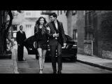 Teddy Pendergrass - Believe In Love (Chris Baron Edit) HD