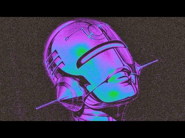 DJ Andrey Golubev - Mechanical Dreams part 8 (maximum dance mix)