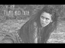 ► Elijah Tatia   Break away
