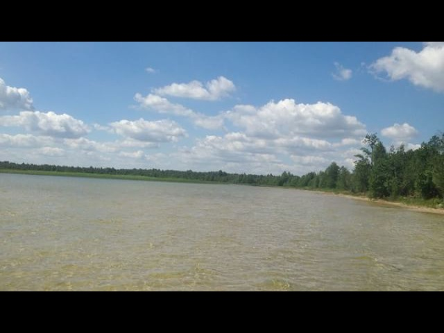 Andrei_to4ka video