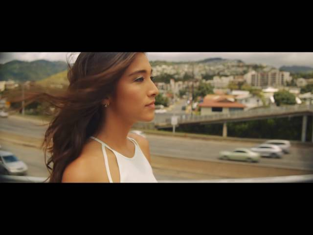Talla 2XLC Jilliana Danise - What Could Be Better (Original Mix)