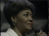 Nancy Wilson - If I Could (live)