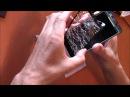 Microsoft Lumia 535 замена тачскрина