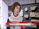 В Ярославском музее-заповеднике открывается выставка «Изразцовый город между З...