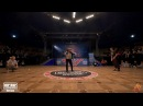KATE IHOW (win) vs. JUNIOR BUDDHA | FINAL | HOUSE 1X1 | HIP HOP INTERNATIONAL RUSSIA 10th ANNIVERSARY