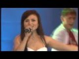 Гузель Ахметова. Три танцевальных хитаThree dance hits from Guzel Akhmetova