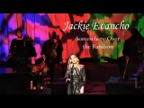 Jackie Evancho - Somewhere Over the Rainbow - (live in concert 2017)