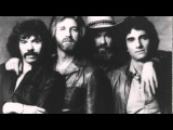 The Oak Ridge Boys ~ You're The One