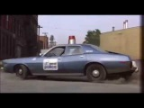AXEL FOLEY BEVERLY HILLS COP MUSIC VIDEO THEME