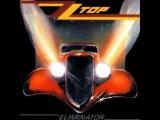ZZ Top - Got me under Pressure HD Studio Version