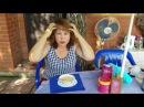 Уход за волосами Мой рецепт от выпадения волос маска Дрожжевая Самая эффективная