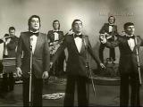 Ансамбль Орэра - Серенада старого Тбилиси (1977)