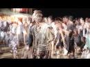 Andrej Tjunjaev: Geheimtechnologien - Menschen, Klone und Chimären