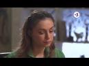 Сериал Гадалка 1 сезон  13 серия — смотреть онлайн видео, бесплатно!