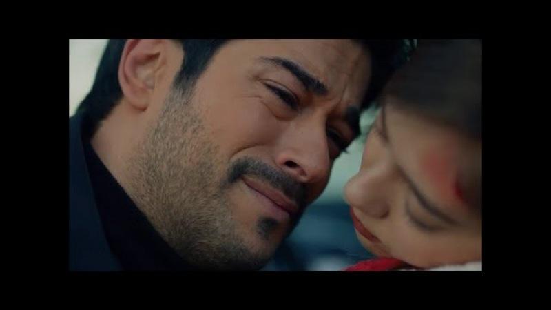 Kara Sevda | Please forgive me (I can't stop loving you) | Kemal Nihan