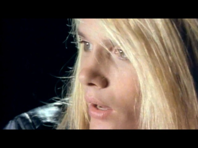 Skid Row - 18 And Life [HD]