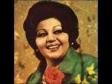 Best of Hayedeh Bezan Tar Album