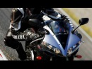 8 Beautiful video about motorcycles