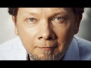 "Экхарт Толле| Практика ""The Power of Now"" | Аудиокнига| Nikosho"