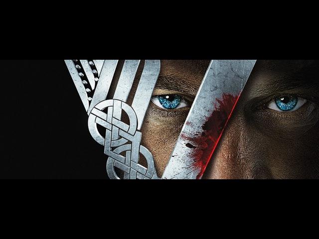 СТАНЬ ВИКИНГОМ И ВОЙДИ В БИТВУ, КАК В ЦВЕТУЩИЙ САД.. Viking Conquest Reforged Edition