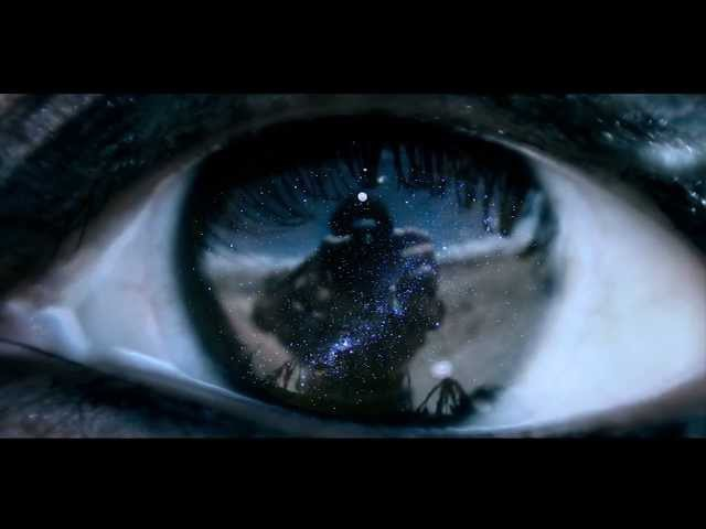 Hallucinogen in Dub - LSD (Live)