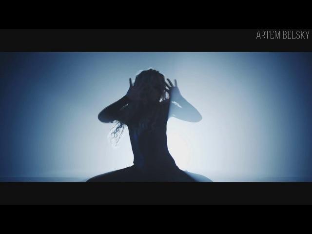 T-killah – Давай навсегда (feat. Мари Краймбрери) [clip author: artem belsky]