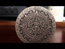 Как Создавались Империи Ацтеки History Channel