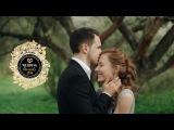 Dmitry & Evgenia || Muscari