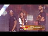 La Fouine, Fababy, Sindy &amp Sultan   Team BS -  La f