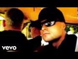 The Vendetta - Blood Oath ft. Scotty Edge, Lordz of Brooklyn, G Fella