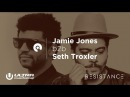 Jamie Jones b2b Seth Troxler - Ultra Miami 2017: Resistance powered by Arcadia - Day 3 (BE-