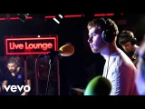 Mura Masa - Passionfruit (Drake cover) in the Live Lounge