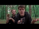Marko Mandic feat. Wikluh Sky - Instagram (OFFICIAL VIDEO)