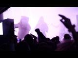 Нейромонах Феофан - Притоптать (Live Tomsk)
