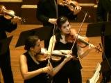 A Far Cry - W.A. Mozart Serenade no.6 in D major