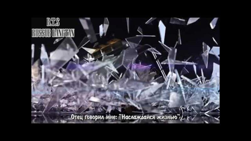 [RUS SUB]BTSBangtan Boys-Comeback Trailer O! RUL8, 2