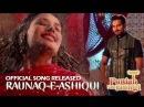 Raunaq e Ashiqui Punjab Nahi Jaungi ARY Films