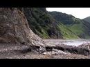 Сахалинское лето остров Сахалин